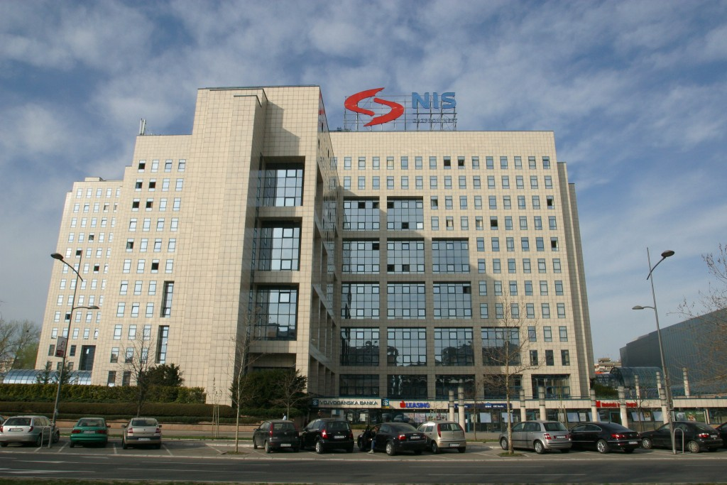 NIS_HQ_in_Novi-Sad