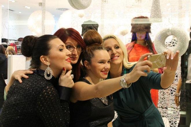 The-Frajle-za-novogodisnju-noc-na-Trgu-u-Novom-Sadu1