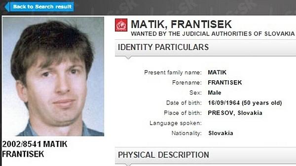 frantisek_matik