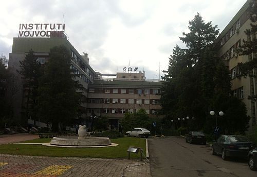 institut_u_kamenici_nase