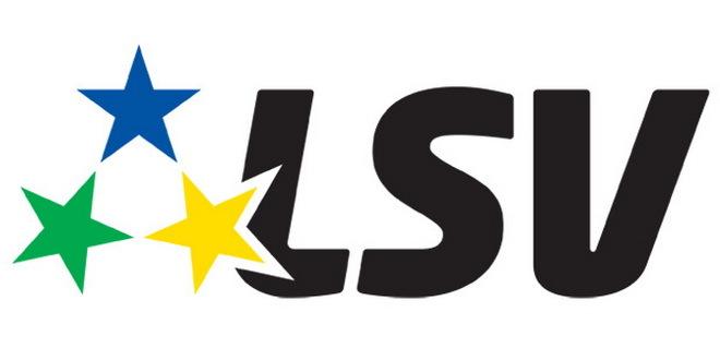 lsv-liga-socijaldemokrata-vojvodine-ligasi-jpg_660x330
