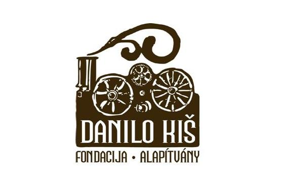 Fondacija-Danilo-Kis_web_3