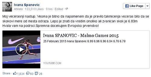 Ivana_Spanovic_Malme