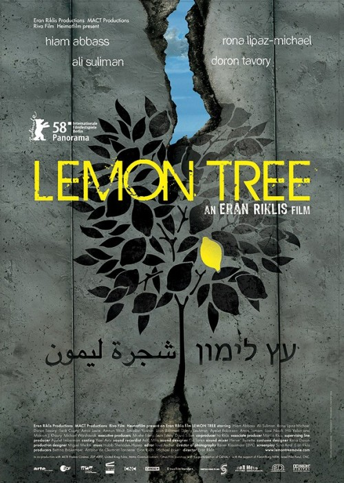 Lemon-Tree-Movie-Poster