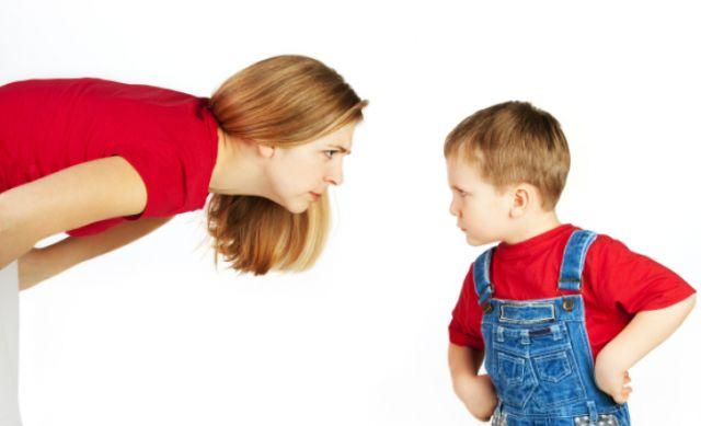 angry-mom-e1347960443377