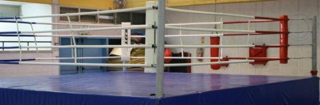 boks-ring-morguefile-jpg_660x330