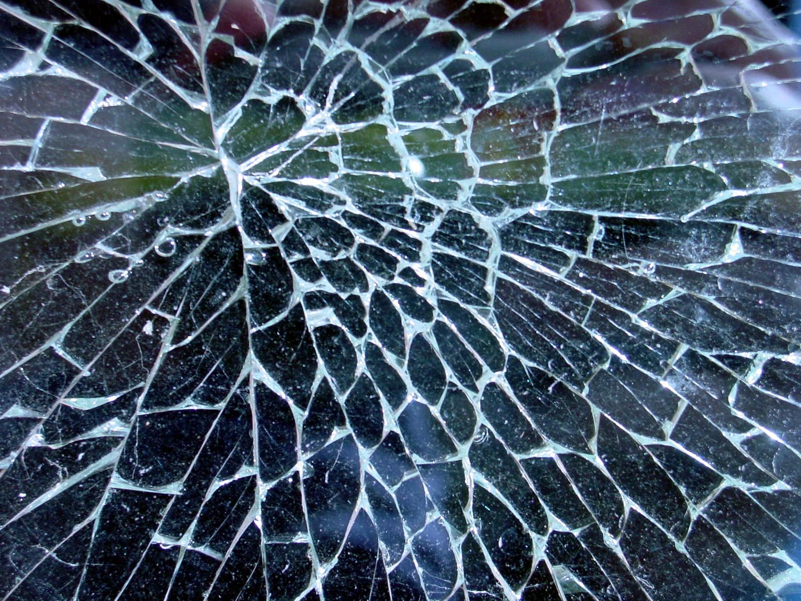 broken-windshield.jpgsmaller