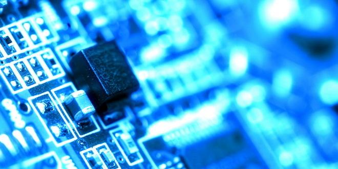 elektronika-ploca-cipovi-mikroprocesor-elektrotehnika-nauka-informatika-informaticki-tehnologija-tehnoloski-morguefile-com-jpg_660x330