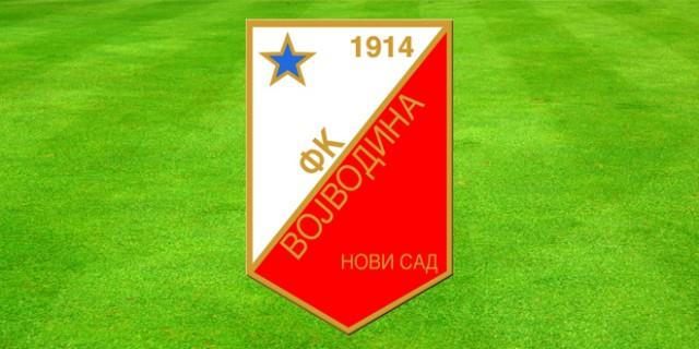 fk-vojvodina-fudbalski-klub-grb-amblem-rtv-jpg_660x330
