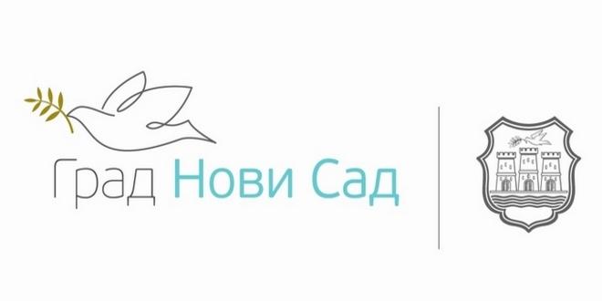 grad-novi-sad-logo-jpg_660x330