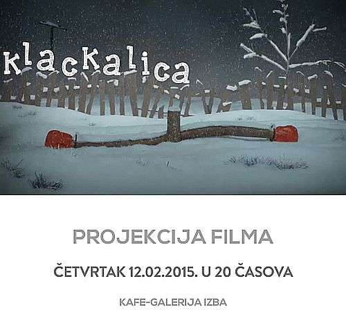 klackalica_film