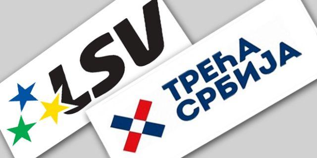 lsv-treca-srbija-jpg_660x330