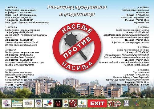 plakat_naselje_protiv_nasilja