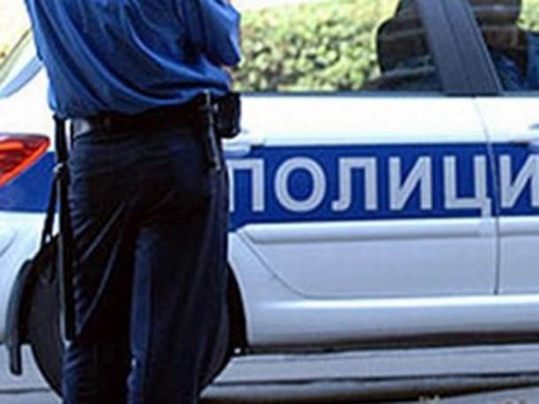 policija-auto-tanjug-610x457