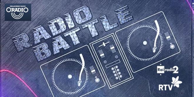 radio-battle-jpg_660x330