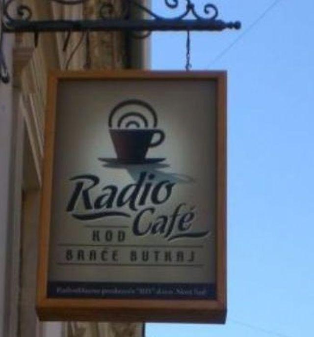 radio_kafe1