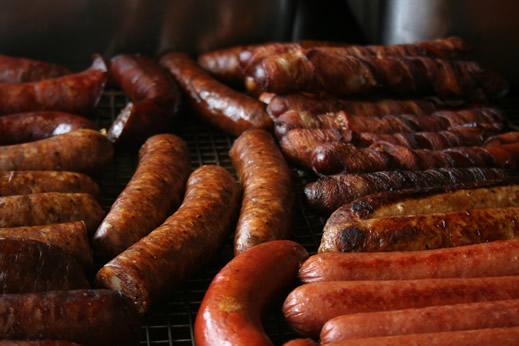 sausagesBiggrilling1