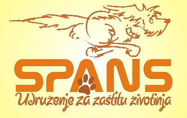 spans