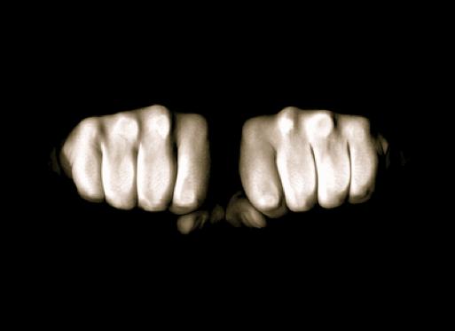 tattoo_fists-web2-filtered