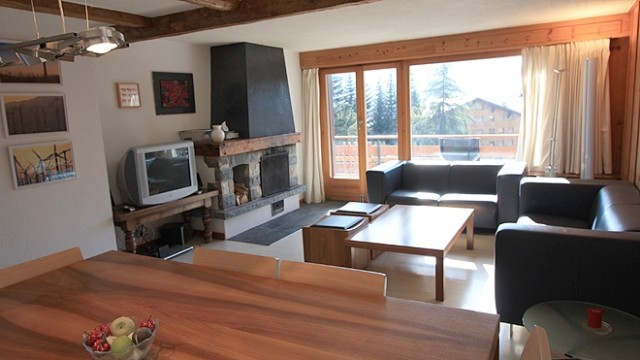 verbier-luxury-winter-rental-chalet-apartment-residence-cimerose-7-16