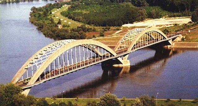 zezeljev most 2
