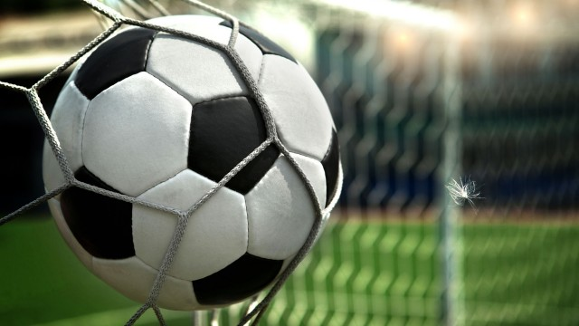 8589130420899-soccer-ball-goal-wallpaper-hd1