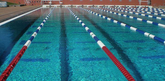 bazen-plivanje_660x330