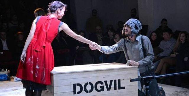 dogvil-jpg_660x330