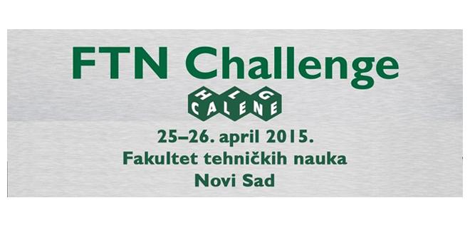 ftn-challenge-jpg_660x330