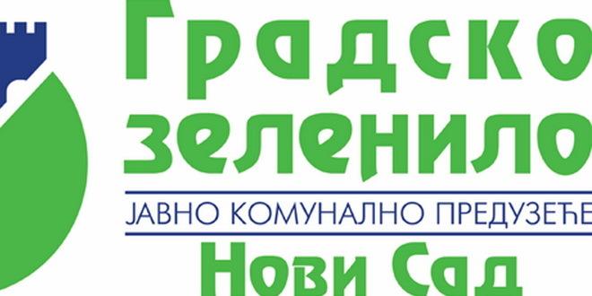 gradsko-zelenilo_660x330