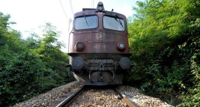 hronika-voz-zeleznice-srbije-radnici-zeleznica-srbije-1339404712-163800