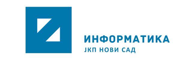informatika-logo-640