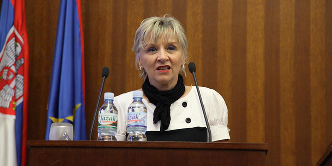 muskinja-hajnrih-pokrajinski-ombudsman-vojvodina-gov-rs-jpg_660x330