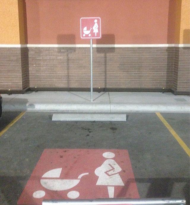 parking_trudnice_600