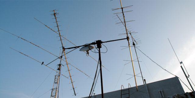 radio-amateri_640x330