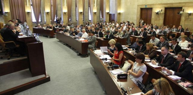 skupstina-vojvodine-pokrajinski-parlament-vojvodinagov-jpg_660x330
