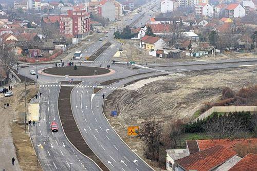 somborski-bulevar