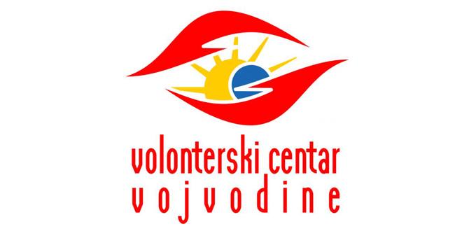 vcv-logo-jpg_660x330