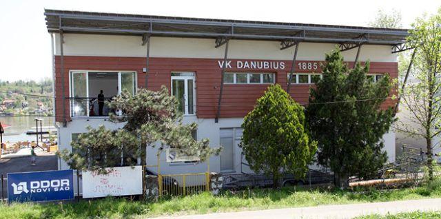 veslacki-klub-danubius-veslanje-vojvodina-gov-rs-jpg_660x330