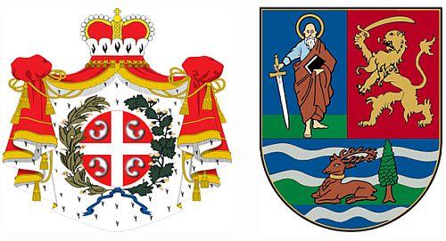 vojvodina_dva_grba