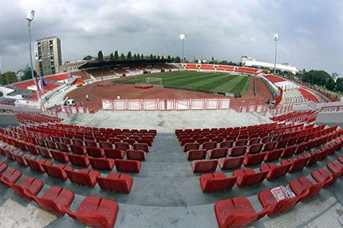 vojvodina_stadion