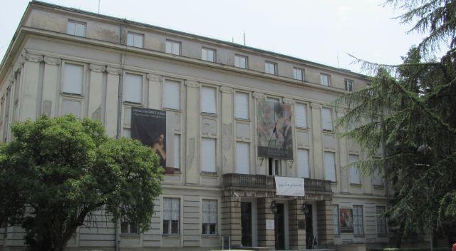 Galerija-matice-srpske
