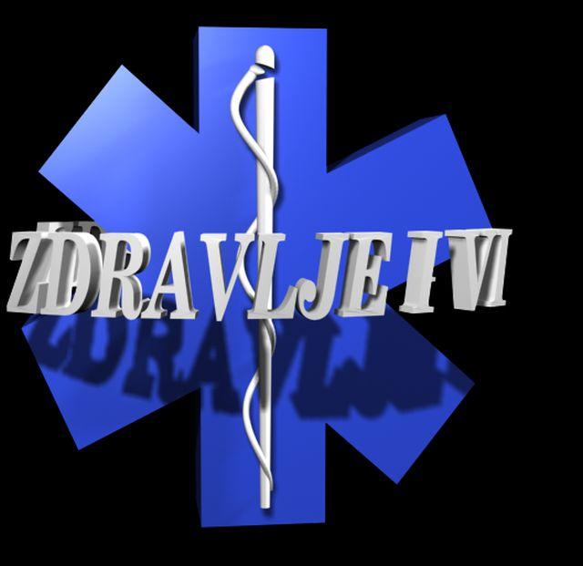 Logo z dravlje i vi full_00008