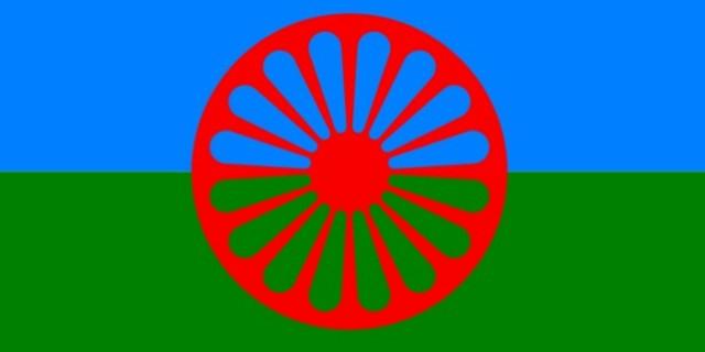 Međunarodni-dan-roma