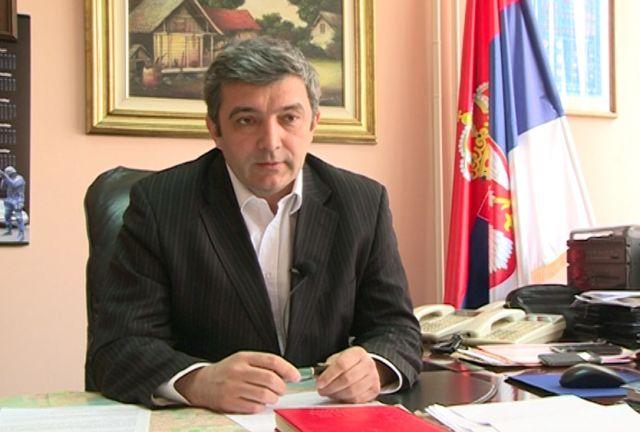 Sinisa Radakovic