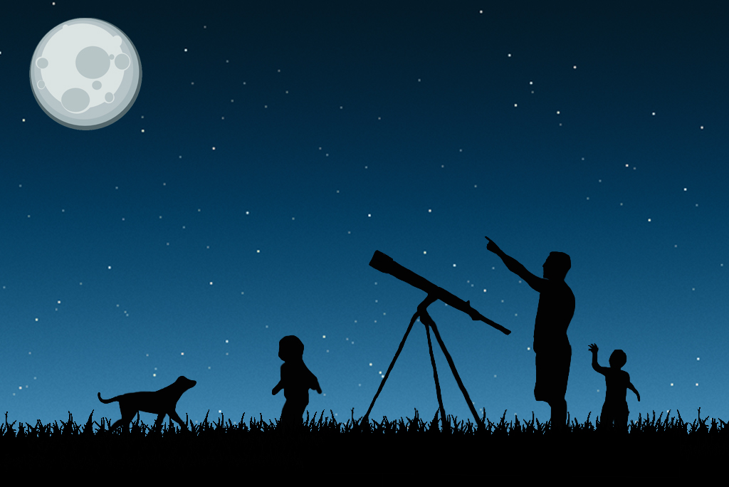 VirtualAstro-Stargazing-Graphic-copy