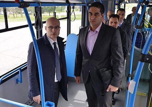 autobusi_gsp_novi