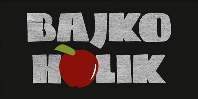 bajkoholik-jpg_660x330