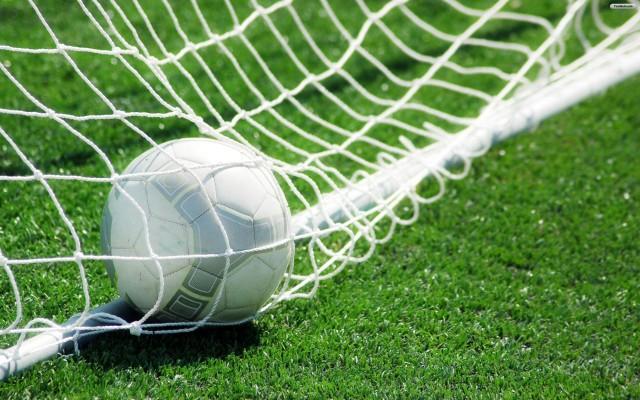 close_up_football_goal_1341825905