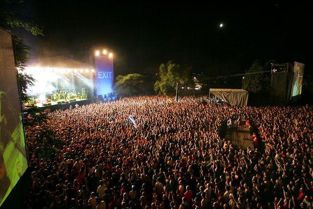 exit_festival_novi_sad